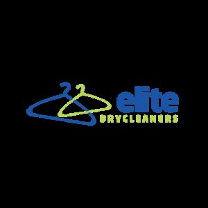 Elite Drycleaners