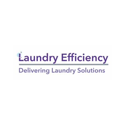 Laundry-Efficiency