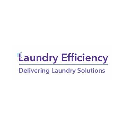 Laundry-Efficiency