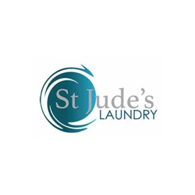 St Judes Laundry
