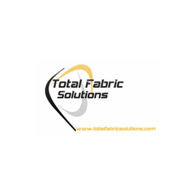 Total Fabric Solutions