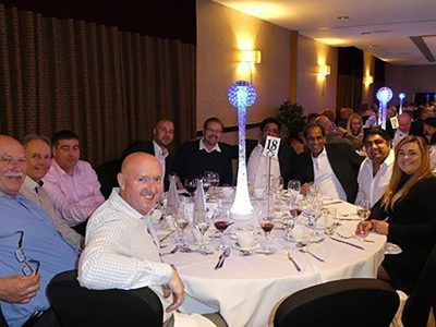 cleanex-2016-exhibition-lct_networking_dinner