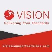 Vision Support Services