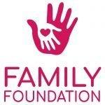 Family Foundation