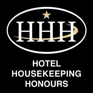 HHH Awards