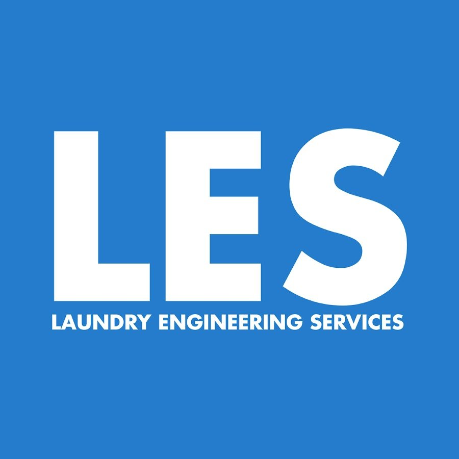 Laundry Engineering Services