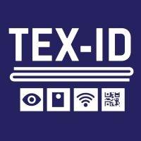 TEX-ID