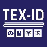 Tex ID