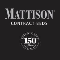 Mattison Beds