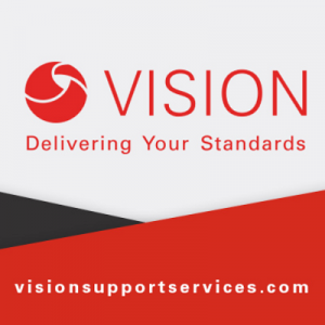 Visions Support Services