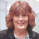 Liz Smith Mills