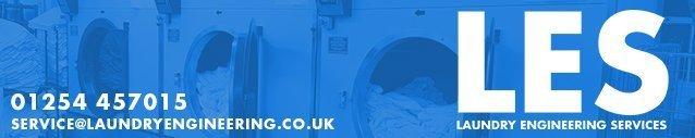 Laundry Engineering