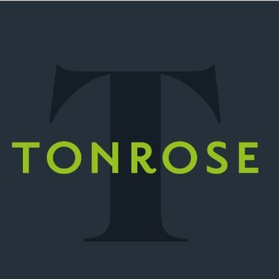 Tonrose