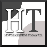 Housekeeping Today UK