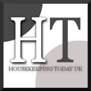Housekeeping Today UK