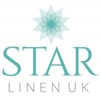 Star Linen UK