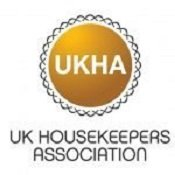 UKHA UK Housekeepers Association