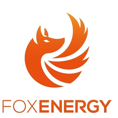 Fox energy UK