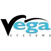 Vega Systems UK