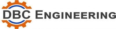 dbc engineering logo