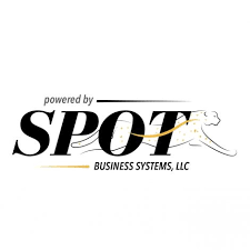SPOT business systems