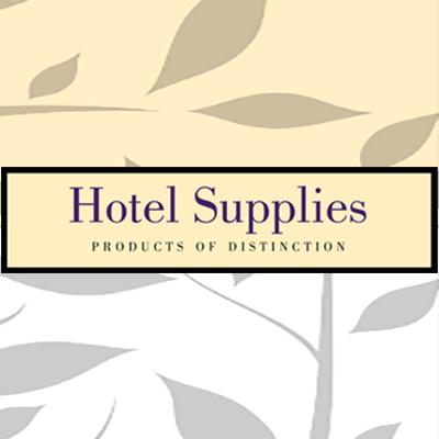 Hotel Supplies