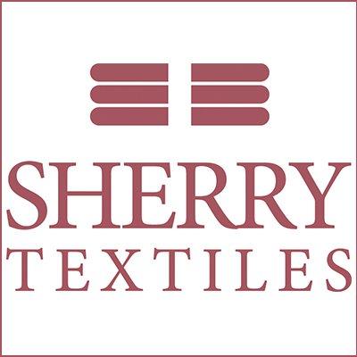 Sherry Textiles