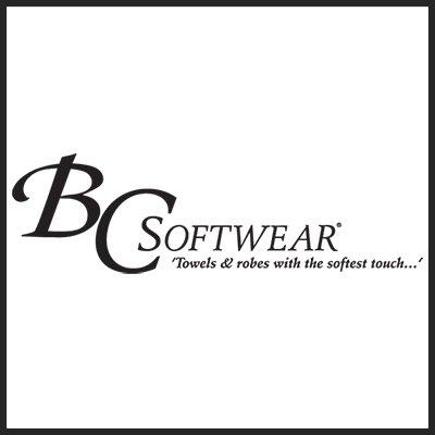 BC Softwear