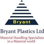 Bryant Plastics
