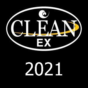 CleanEx 2020
