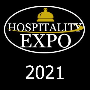 Hospitality Expo