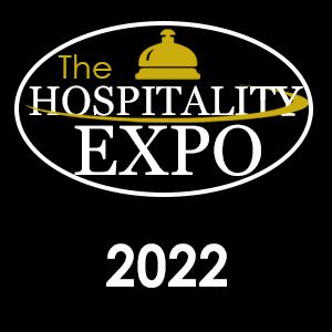 Hospitality Expo 2020